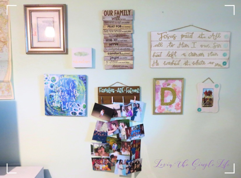 Gallery Wall Blog_2
